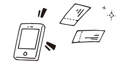 カード 電話 エポス